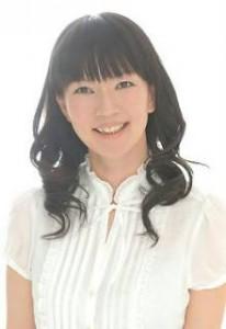 米田恵さん